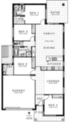 5263-house land package BRISBANE-3.jpg