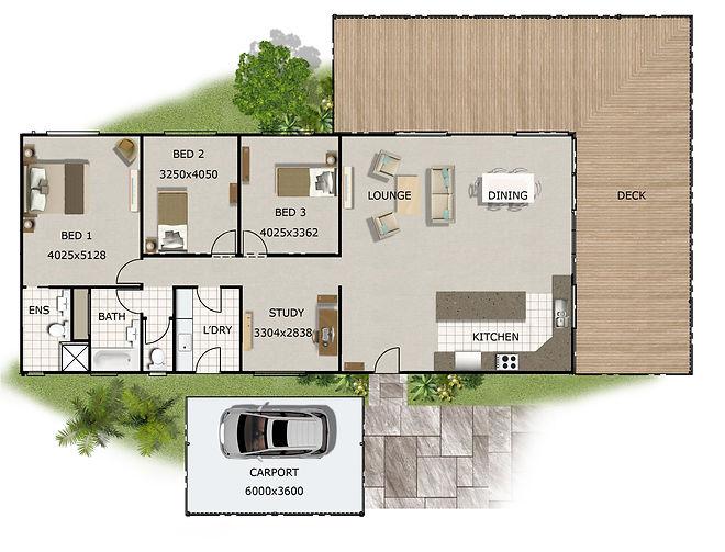 Floor_Plan2000.jpg