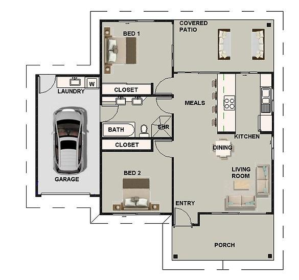 107.9lh-Cottage.jpg