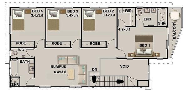 262.2 Summit House UNRH-bl.jpg