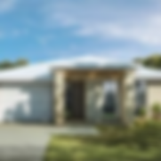 4846 house land package Gold Coast.png