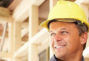 100-Construction-Worker-Building-T-13918