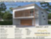 1-149.3-garage-apartment.jpg