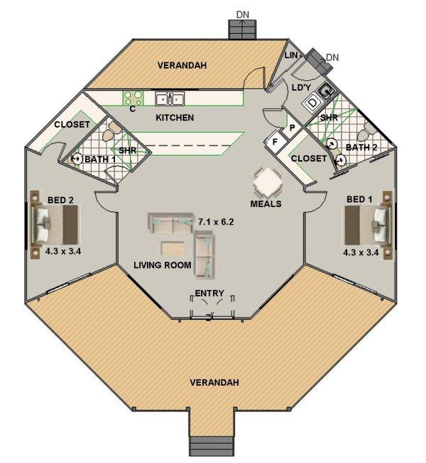 170CLM-Floor-METRIC-600.jpg