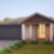 405101- 4 bedroom house plan.png
