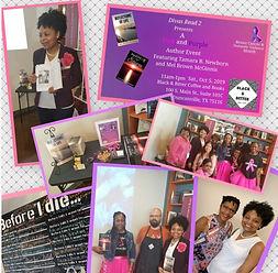 Divas Read 2 Book Club.jpg