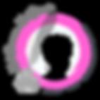 Mel Brown McGinnis Logo FINAL.png