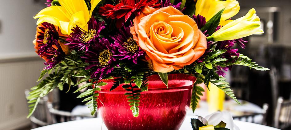 Flowers from the Mayor.jpg