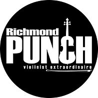 Richmond punch.jpg