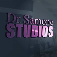 Dr Samone Studios.jpg