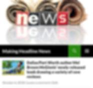 Making Headline News.jpg