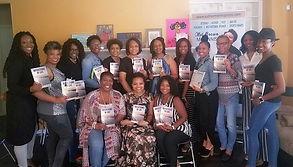 Book Club Photo.jpg