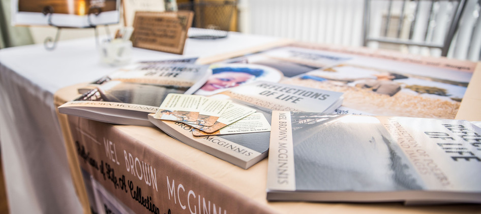 Book table.jpg