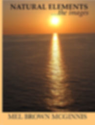 01_Sunset on the Sea copy 4.jpg