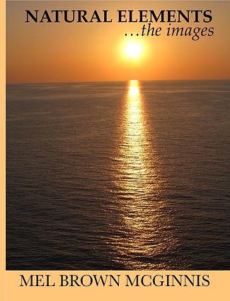 01_Sunset on the Sea copy 4.jpg