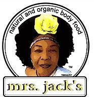 MrsJacks.jpeg