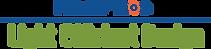 Remphos-LED-Stacked-Logo-Flipped-NoBug-1