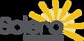 LED_Solera_Logo_3C-HIREZ-601.png