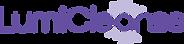 LumiCleanse-logo-1C-301.png