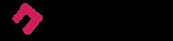 Swidget Logo.png