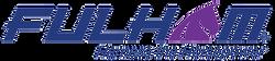 Fulham-Logo-Purple_edited.png