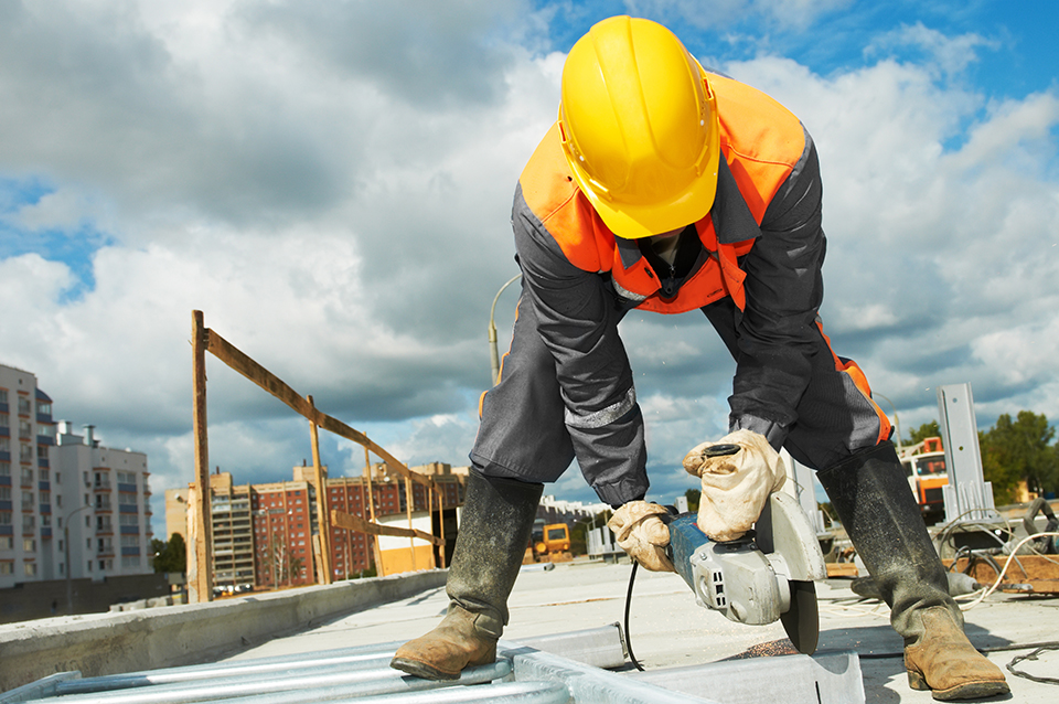Contractor Tools and Solutions