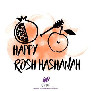 Happy Rosh .jpg
