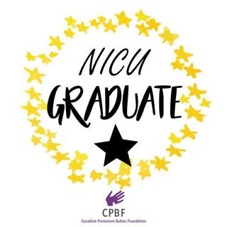 NICU Graduate.jpg