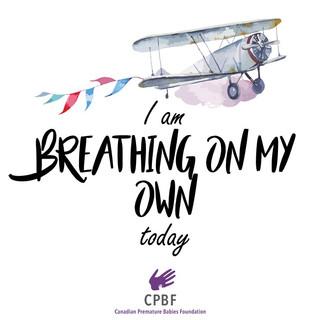 I am Breathing on my Own.jpg