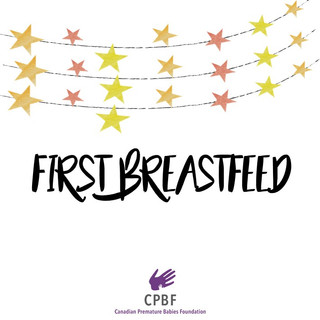 First Breastfeed .jpg