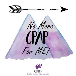 No more CPAP.jpg