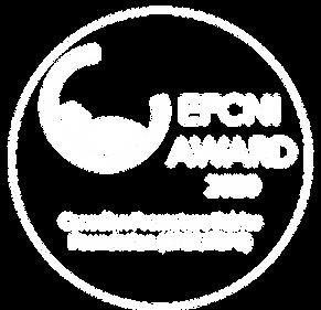 EFCNI_Award_2020_CPBF_FBPC.png