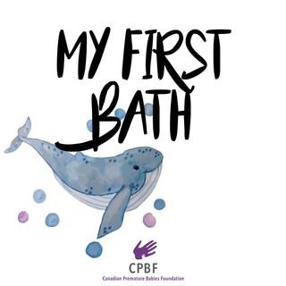 My First Bath.jpg