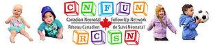 CNFUN-Logo-niños-grande.jpg