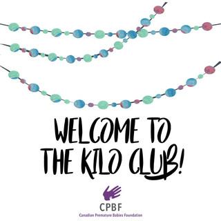 Kilo Club.jpg