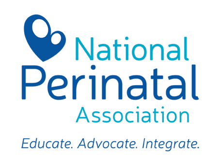 It's November and we're celebrating prematurity awareness!