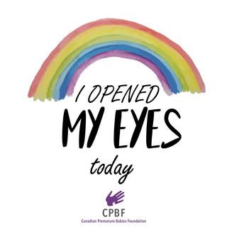I Opened my Eyes.jpg