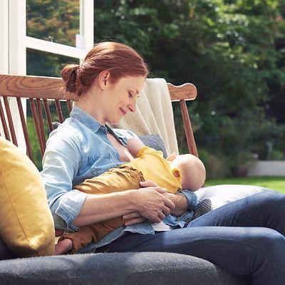 Ceentino_breastfeeding_008.tif.jpg