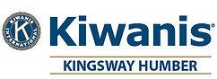 kiwanis logo.jpeg