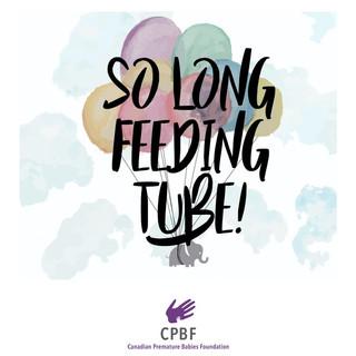 So Long Feeding Tube.jpg