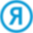 logo Rethink.png