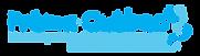 Logo-final_J16-web_Prema_original_BIL.pn