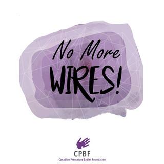 No more wires.jpg