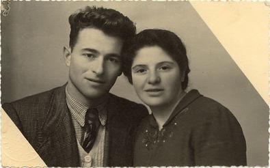 mamma e papa.jpg