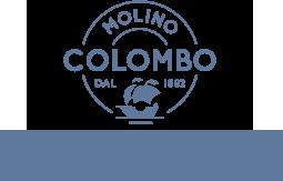 molinocolombo-blu-1.png
