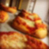 #panificiomidali #piazza #formaggiodimon