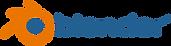 blender_logo.png