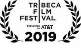 tribeca-logo-2019.jpeg