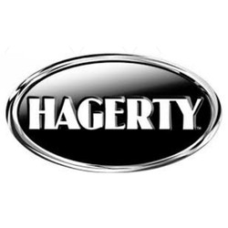 chagerty