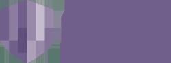lavalier-partner-logo.png